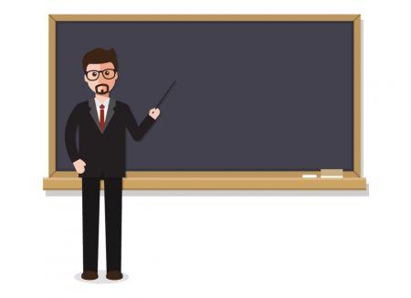 4 حيل سرية من متداول متمرس في ExpertOption